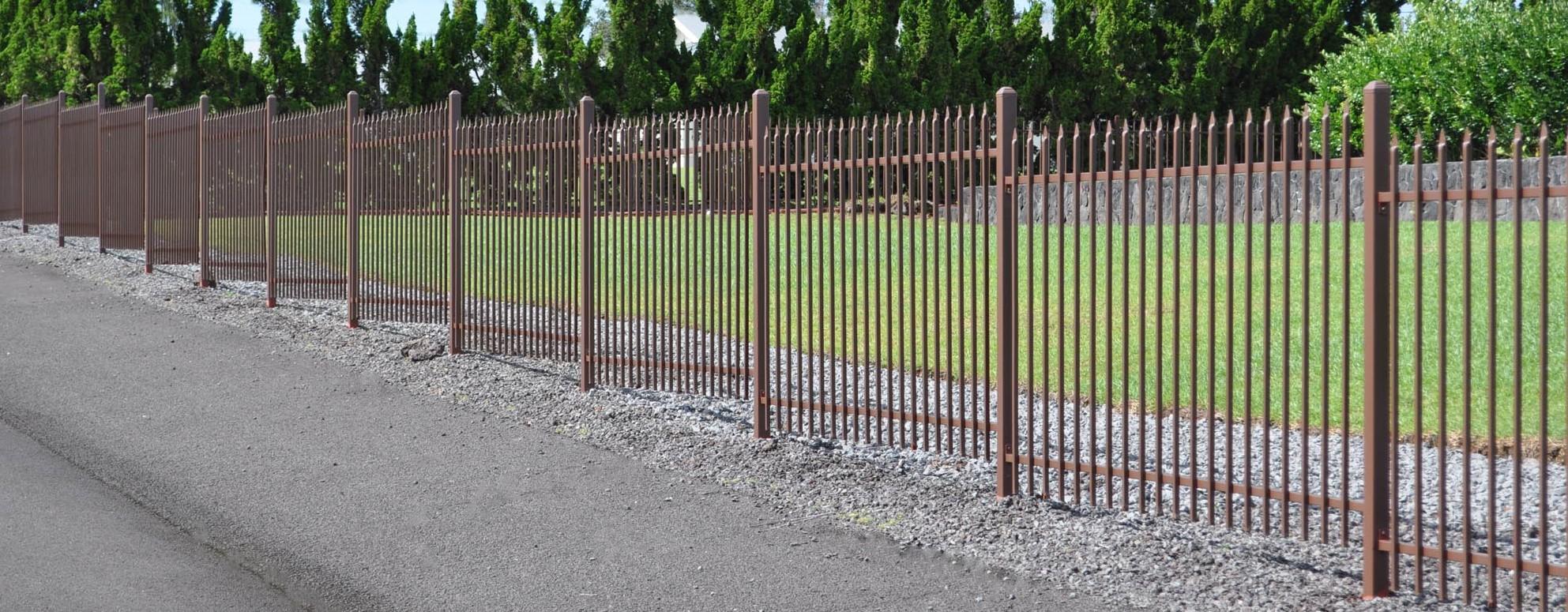 Ornamental-Fence-e1427584611167